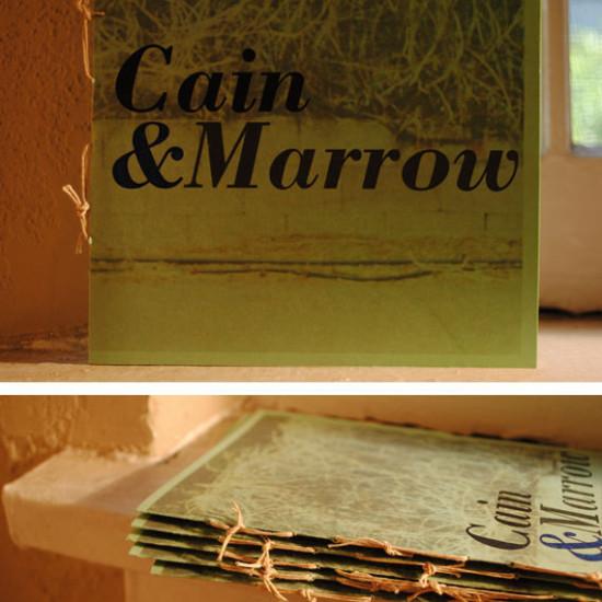 Cain & Marrow