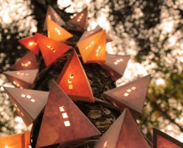 Lanterns, 2012