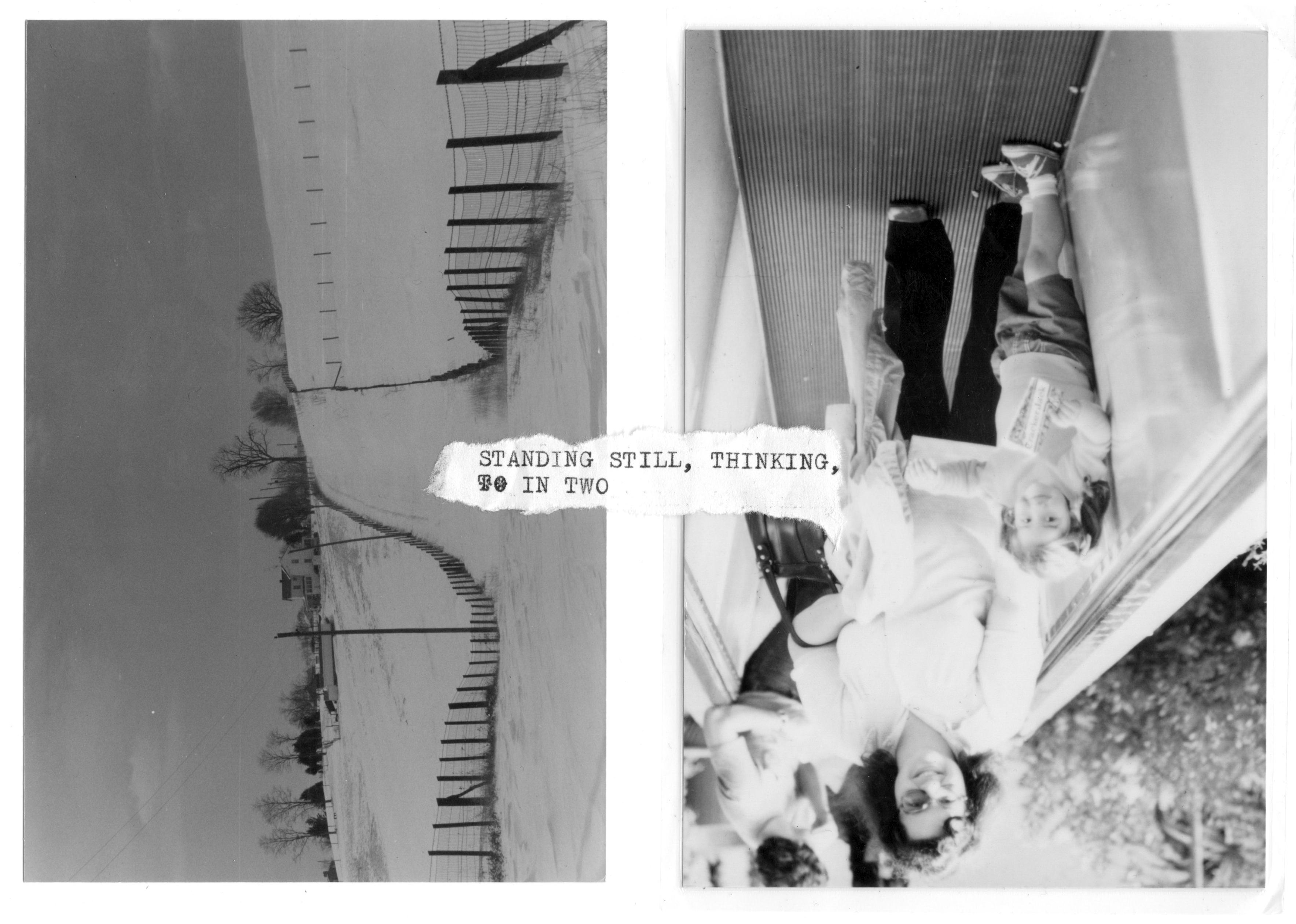 c_collage2