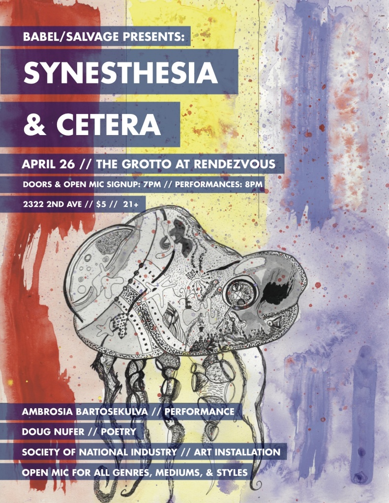 synesthesia_poster copy