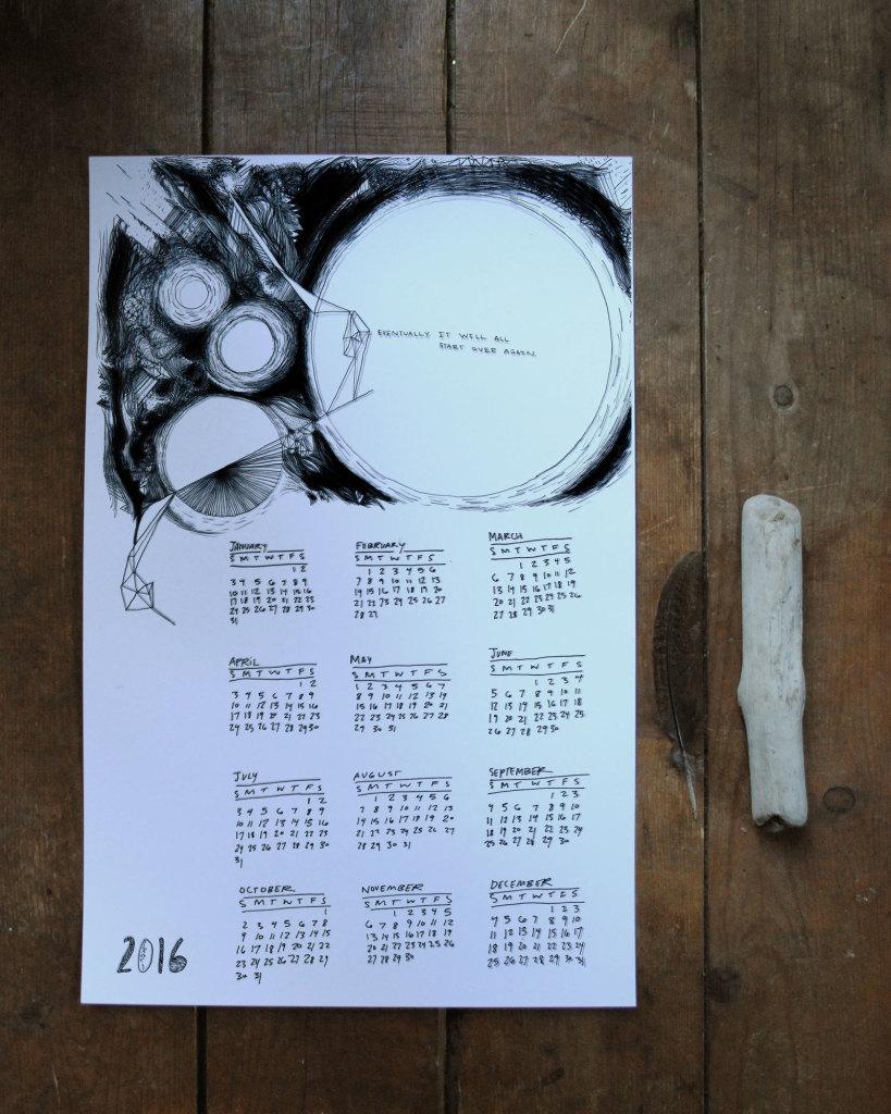 kr_bw_calendar1